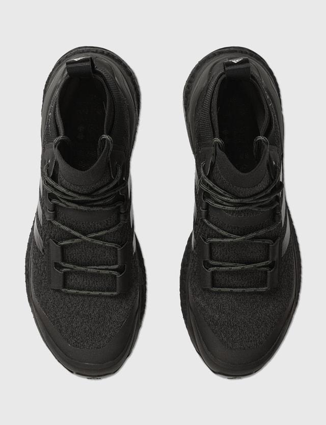 Adidas Originals Parley  X Adidas Consortium Terrex Free Hiker