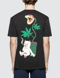 RIPNDIP Herb Eater T-Shirt Picture