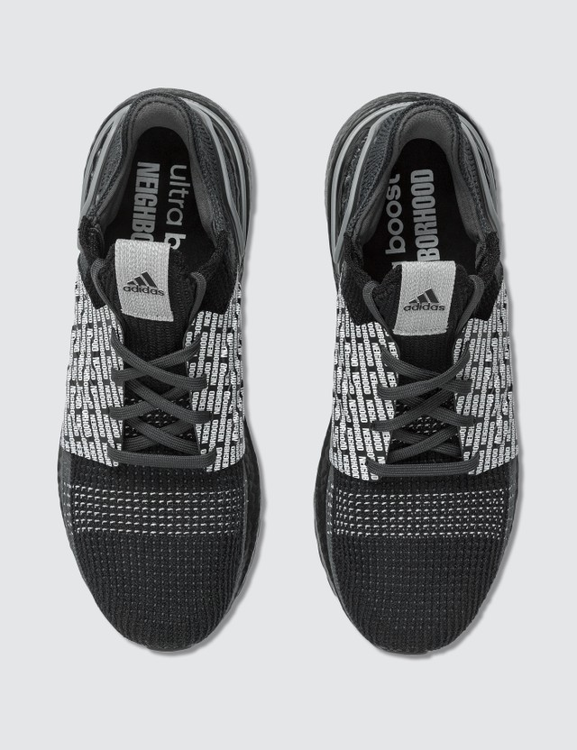 Adidas Originals Adidas x NEIGHBORHOOD Ultra Boost 19