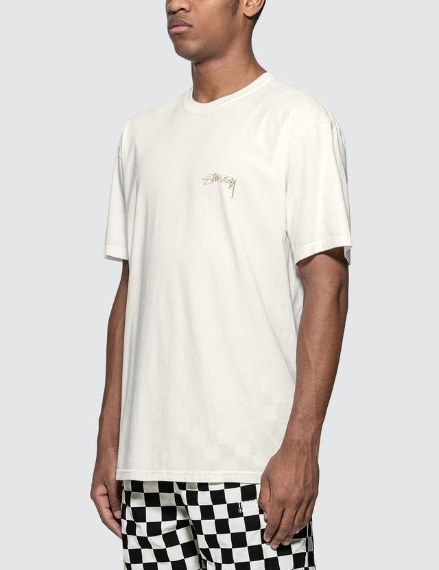 12425646 Stussy - Fu Dog T-shirt | HBX