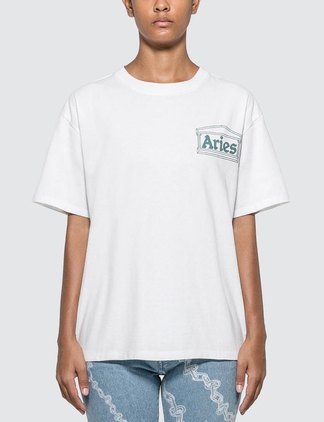 Aries Jimbo T-shirt