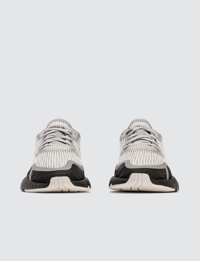 Adidas Originals Nite Jogger Fluid