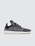 Adidas Originals Pharrell Williams x Adidas PW Tennis Hu Primeknit Picture