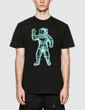 Billionaire Boys Club Astro T-Shirt Picutre