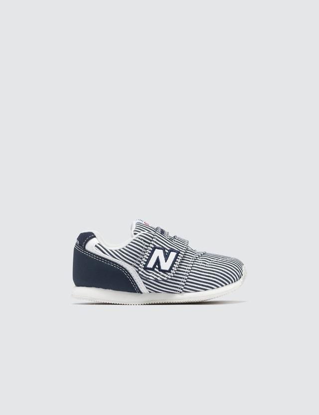 New Balance 996 Infant