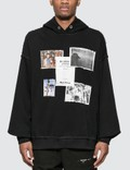 Misbhv Ibiza Tribute Hoodie Picture