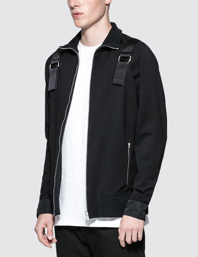 1017 ALYX 9SM Track Jacket With Removable Backpack