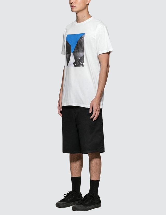 Norse Projects Niels Nærøyfjord S/S T-Shirt