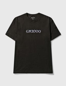 GX1000 OG Scale T-shirt