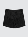 Prada Swim Short
