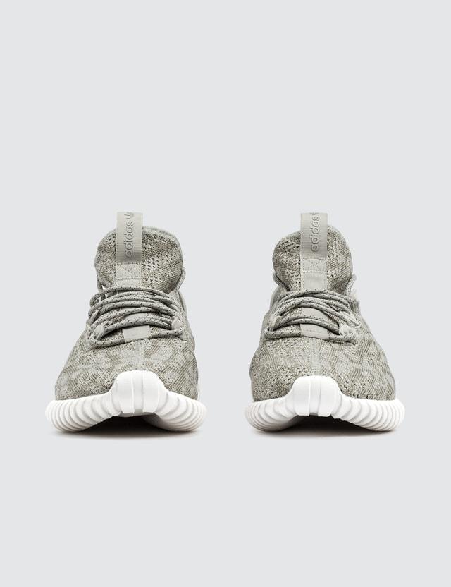 Adidas Originals Tubular Doom Sock Primeknit