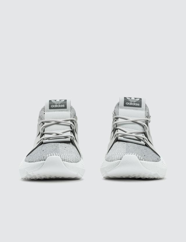 Adidas Originals Prophere