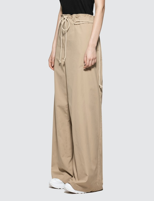Ambush Drawstring Pants