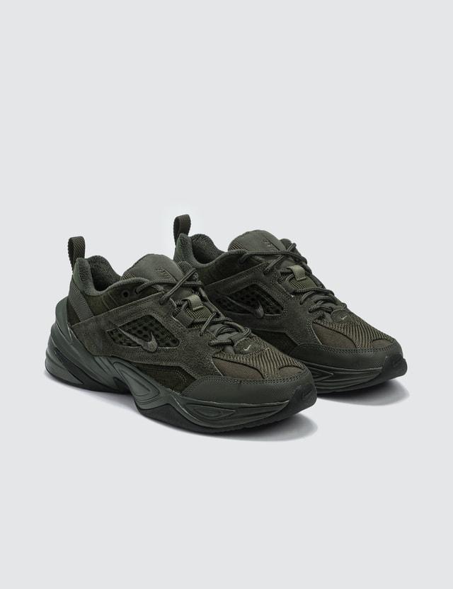 Nike M2k Tekno SP