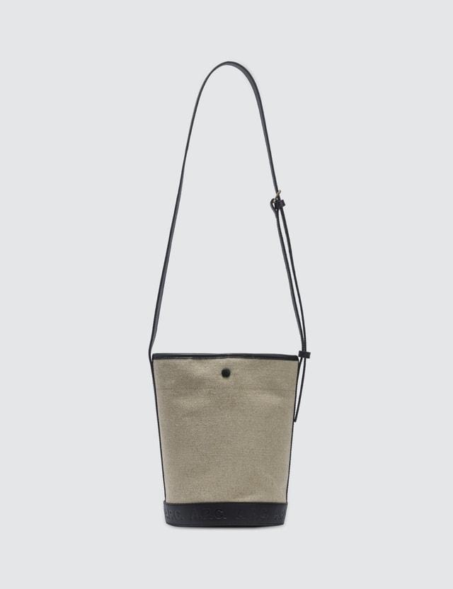 A.P.C. Helene Bag