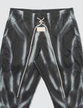 Nike Fear Of God x Nike Print Pants