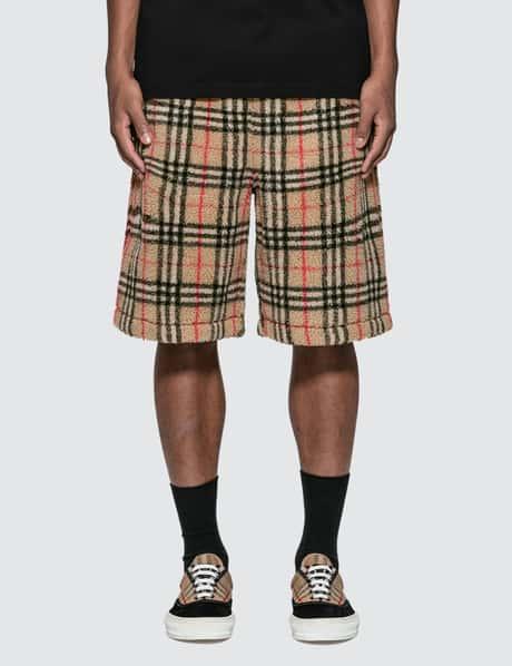 5ac54d6195 Shorts | HBX