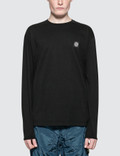 Stone Island L/S T-Shirt Picture