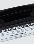 Maison Margiela Stereotype Wallet