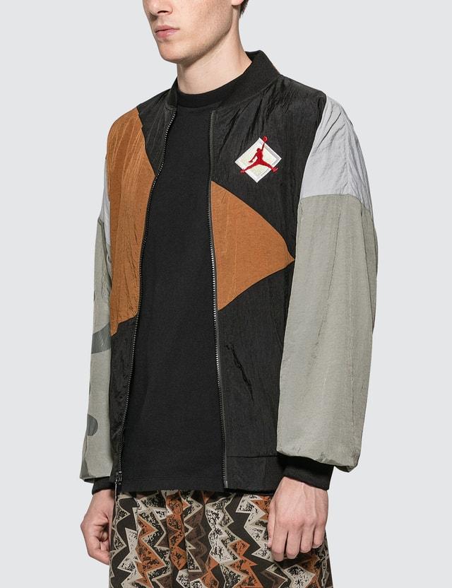 Jordan Brand Jordan Brand x Patta Jumpman AJ7 Jacket