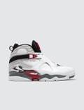 Jordan Brand Air Jordan 8 Retro 2013 Bugs Bunny