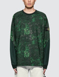 Stone Island Sweatshirt Picture