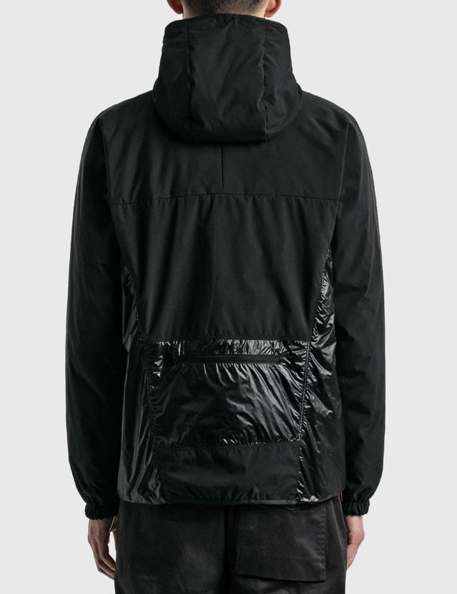 Moncler Genius 1952 Dalgopol Jacket Black Men