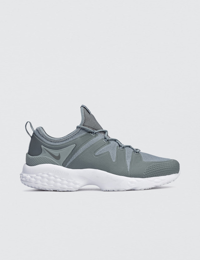 half off 174d9 c971b Nike Air Zoom LWP  16