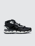Adidas Originals White Mountaineering x Adidas Terrex Fast GTX-Surround Picture