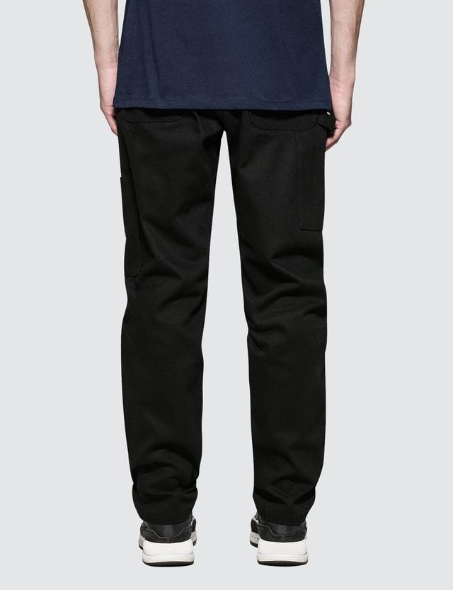 A.P.C. Pantalon Job Pant