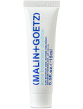 (MALIN+GOETZ) Acne Treatment (Daytime) Picutre