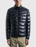 Moncler Agar Down Jacket Picture