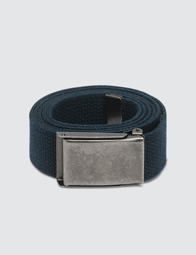 Rowing Blazers Boat Strap Belt