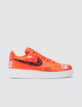 Nike Air Force 1 '07 Prm JDI Picture