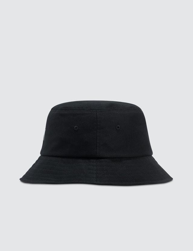 Stussy Sp19 Stock Bucket Hat