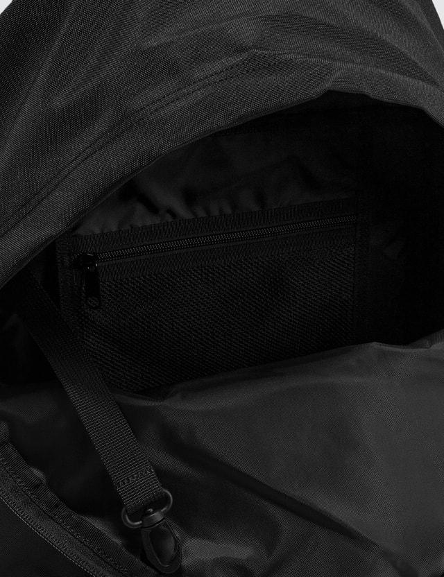 Carhartt Work In Progress Payton Backpack