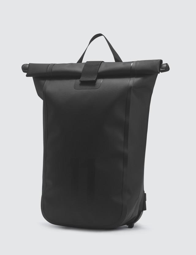 11 By Boris Bidjan Saberi Velocity 2 Backpack