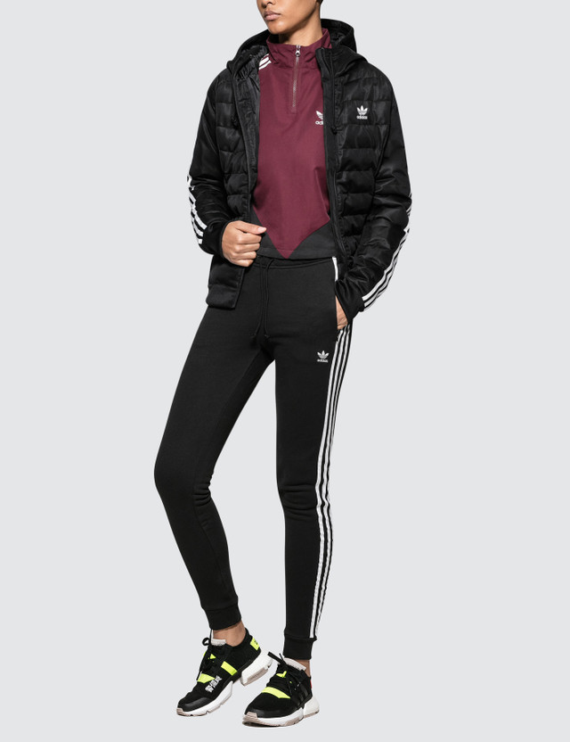 Adidas Originals Slim Jacket