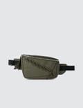 Loewe Puzzle Sling Bag Picture