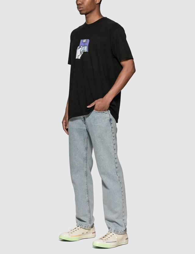Powers Floppy T-Shirt