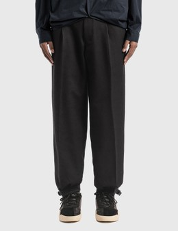 Ambush Wool Nikka Pants