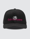 Club Sorayama Club Sorayama X Richardson Cap Picture