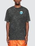 RIPNDIP Earthgazing T-Shirt =e32 Men