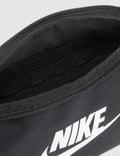 Nike Nike Heritage Hip Pack