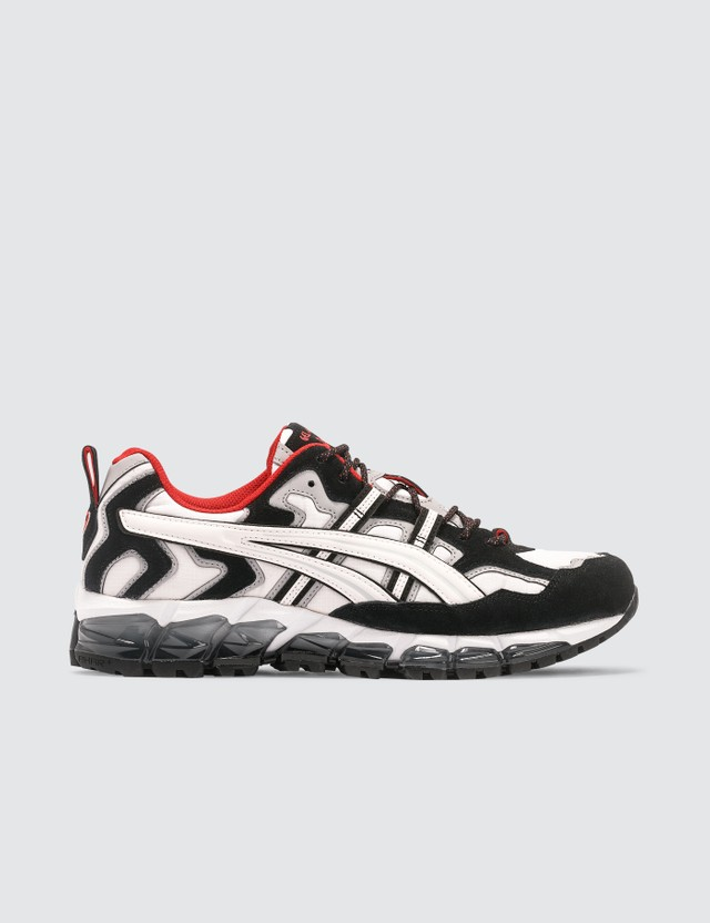 Asics Gel-Nandi 360 =e25 Men