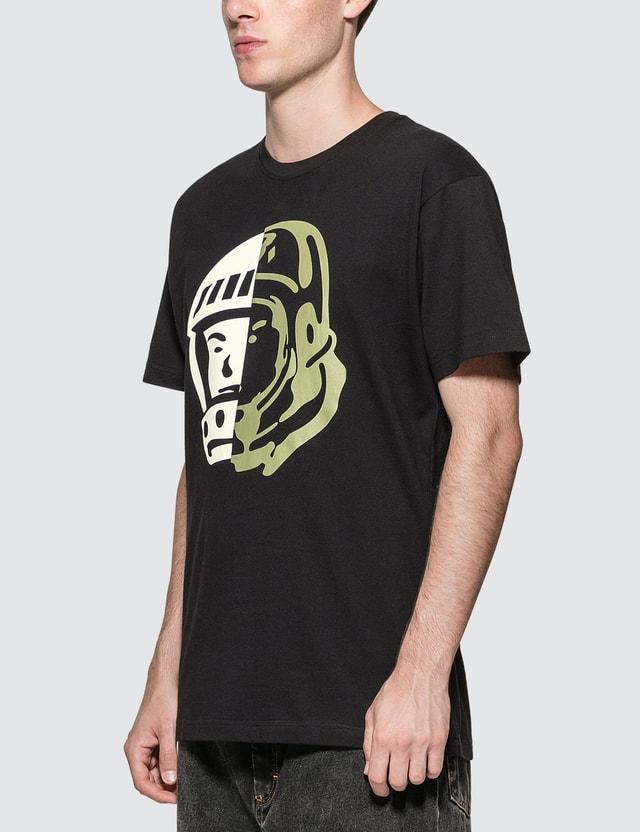 Billionaire Boys Club Spacewalk T-Shirt