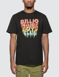 Billionaire Boys Club BBC Melt T-shirt Picutre