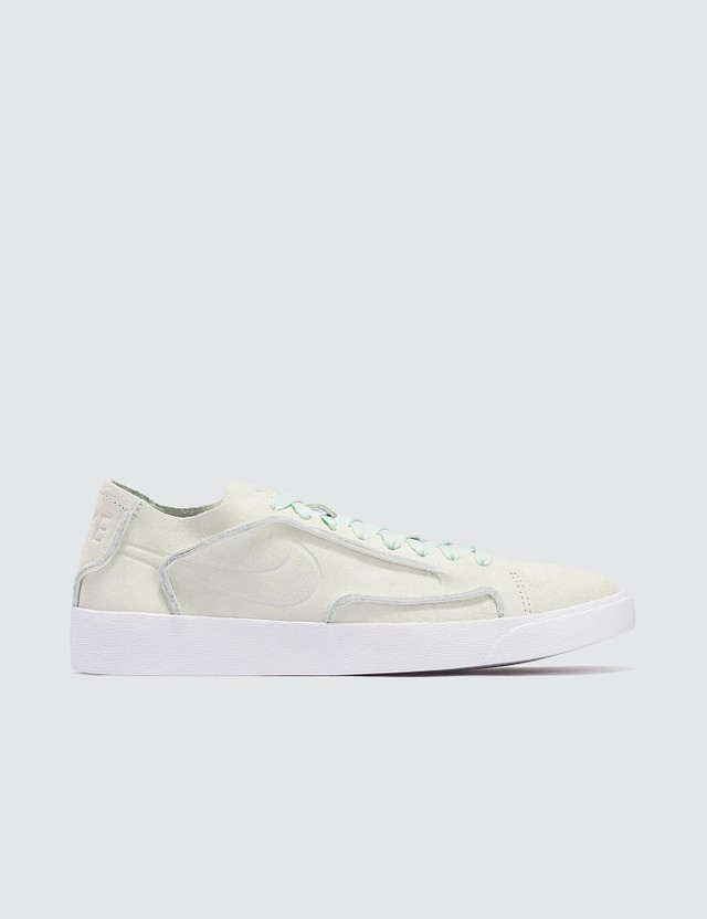 separation shoes ccb3d 588eb Nike Blazer Low Decon