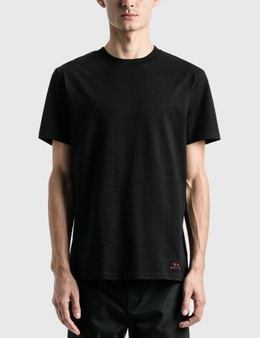 Moncler Genius Moncler Genius x 1017 ALYX 9SM T-Shirt - Set of 3