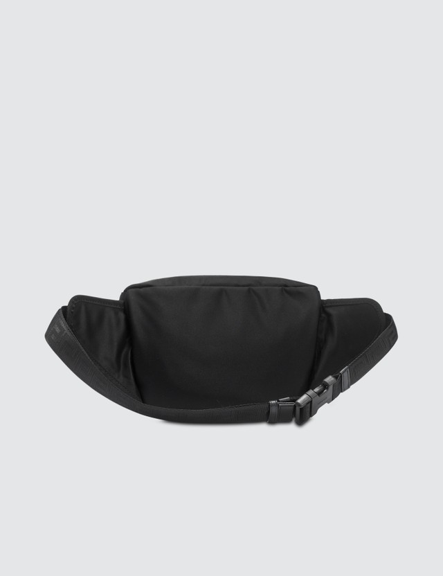 Versace Logo Fanny Pack